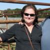 djseldomridge profile image
