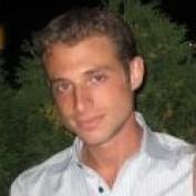 Nicholas Moccia profile image
