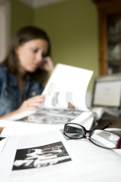Overqualified & Unemployed: A Graduate Nurse's Dilemma