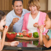 Renal Failure Diet and Meal Planning