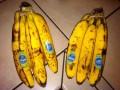 Going Bananas Being Broke? An Even Better Banana Bread