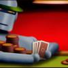 zynga poker ultimate hack download