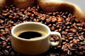 Peru celebrates Peruvian Coffee Day