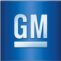 Will GM become the next Amtrak?
