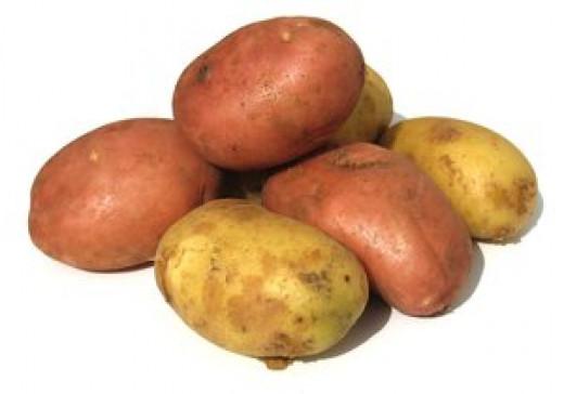 potatpes