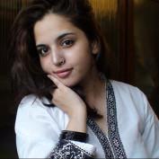 AmulMumtaz profile image