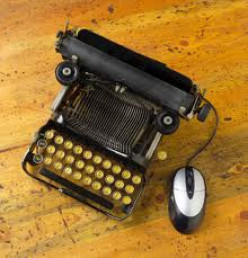 Writing On Line; Tips For Newbies Part IV