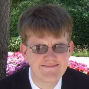 DavidColby profile image