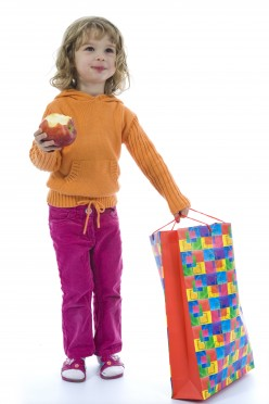 Best Birthday and Christmas Gift Ideas for a Three Year Old Girl