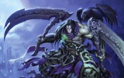 Darksiders 2, the perfect sequel or the Death of a franchise?