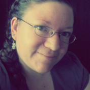 SweetMarie83 profile image