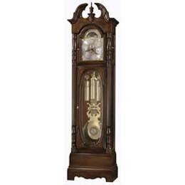 Howard Miller Robinson grandfather clock