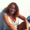 Nell B profile image