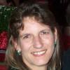 GenWatcher profile image