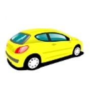 brad4l profile image