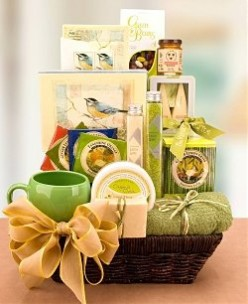 Gifts for Nursing Home Staff