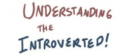 The 7 Secret Strengths of an Introvert
