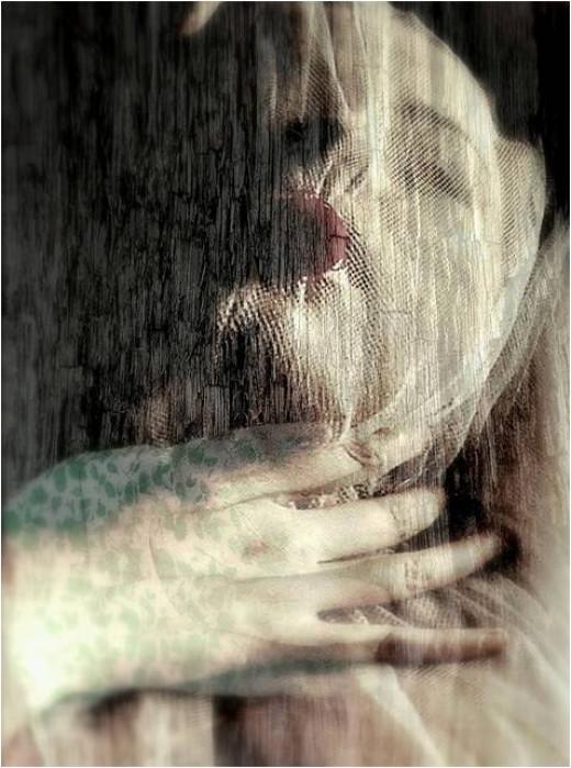 Choking the Light