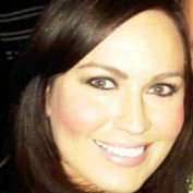 Tams81 profile image