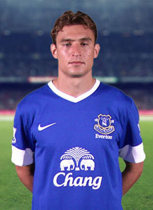 Smash hit Jelavic