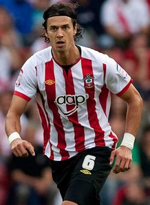 hearty defender Fonte