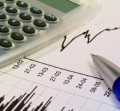 Basic Accounting Math: How to Calculate Straight Line Depreciation of Business Assets