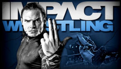Review for the 09/06/12 TNA Impact