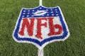 NFL 2012: Week 1 Predictions