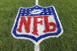 NFL 2012: Week 1 Predictions