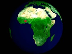 Dagomba People