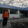 nepal-tour profile image