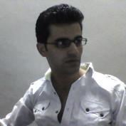 Dr Wasif profile image