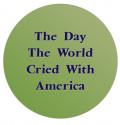 Little Known 9/11 Memorials
