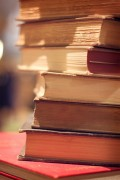 Book Preservation: How to Restore Old Books