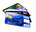 Make Money Using Credit Cards