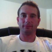 rob211rp profile image
