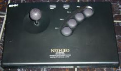 Best Neo Geo Games of All Time