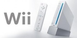 Best Nintendo Wii Games of All Time