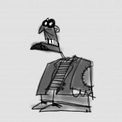 weFTL profile image