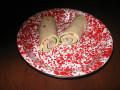 Wrap Recipes - 10 Tasty Ideas
