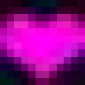 barbie-laptop profile image