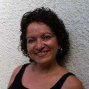 Linda Bilyeu aka Sunshine625