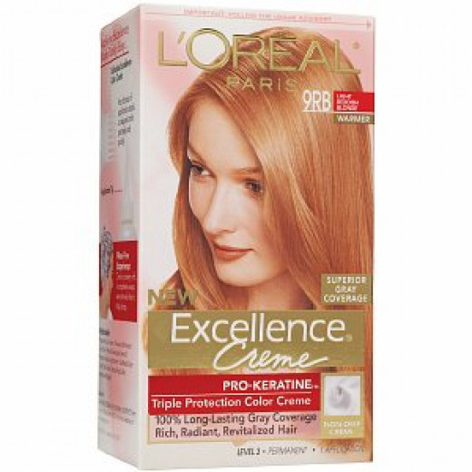 Strawberry Blonde Hair Color Chart Jmdl Pictures To Pin On