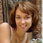 nataliearton profile image