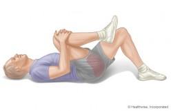 Alternative Treatments for Restless Leg Syndrome