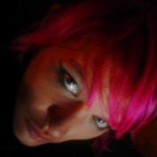 Zayleen Pain profile image