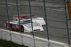 ARCA Gold Cup at The Glass City 200