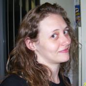 mari311 profile image