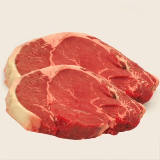 Tasty nutrition rich beef
