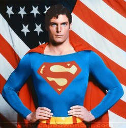 How to Win Using the Superhero Three Steps to Self Improvement